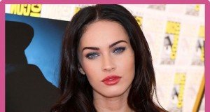 Megan Fox Measurements1