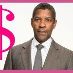 Denzel Washington Net Worth