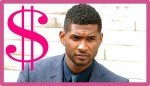Usher Raymond Net Worth
